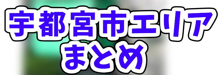 Uber Eats宇都宮市エリアのおすすめ人気登録加盟店と範囲まとめ!お得なクーポンコードもご紹介します