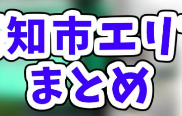 Uber Eats高知県高知市エリアの登録加盟店と範囲はどこ?お得なクーポンコードもご紹介