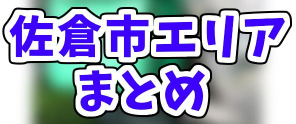 Uber Eats佐倉市エリアの登録加盟店と範囲はどこ?初回限定クーポンコードもご紹介