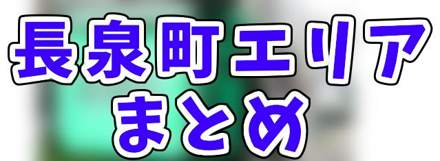 Uber Eats長泉町エリアの登録加盟店と範囲はどこ?たった1分でお得に注文できるワザも紹介!
